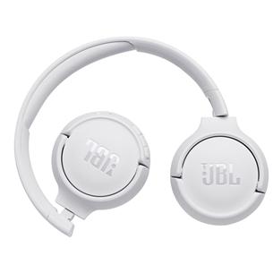 Wireless headphones Tune 500BT, JBL
