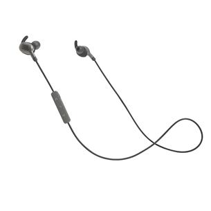 Juhtmevabad kõrvaklapid JBL Everest 110GA