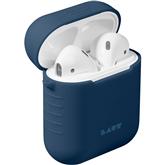 Чехол для Apple AirPods Laut POD