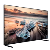 85 8K QLED-teler Samsung