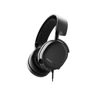 Headset SteelSeries Arctis 3 (2019)