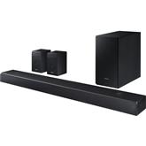 Soundbar 7.1 Samsung Harman/Kardon HW-N950