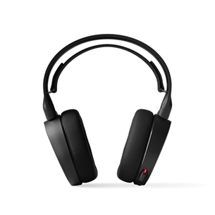 Headset SteelSeries Arctis 5 (2019 Edition)