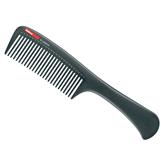 Carbon fibre comb ValeraX-CARBON