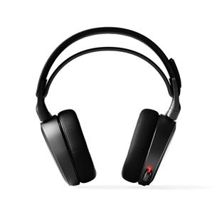 Headset SteelSeries Arctis 7 (2019)