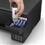 Multifunktsionaalne värvi-tindiprinter Epson L3111