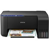 Многофукциональный струйный принтер L3151, Epson