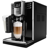 Espresso machine Philips LatteGo