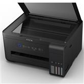 Многофукциональный струйный принтер L4150, Epson