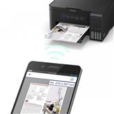 Multifunktsionaalne värvi-tindiprinter Epson L4150