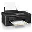 Multifunktsionaalne värvi-tindiprinter Epson L3070