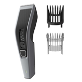 Hair clipper Series 3000, Philips