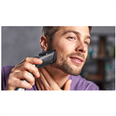 Hair clipper Series 3000, Philips