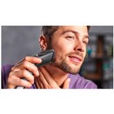 Juukselõikur Philips Hairclipper series 3000