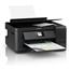 Multifunktsionaalne värvi-tindiprinter Epson L4160 Duplex