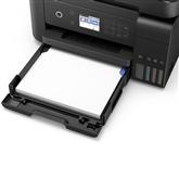 Multifunktsionaalne värvi-tindiprinter Epson L6170