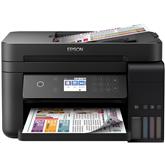 Многофункциональный струйный принтер L6170, Epson