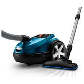 Vacuum cleaner Performer Silent, Philips