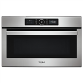 Built - in microwave Whirlpool (31 L)