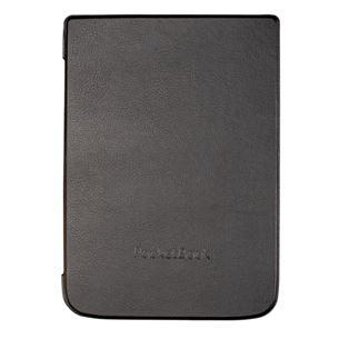 "Чехол для электронной книги Shell 7,8"", PocketBook WPUC-740-S-BK"