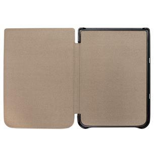 Ümbris PocketBook 7,8''