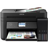 Multi-functional inkjet color printer Epson L6190