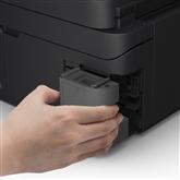 Multifunktsionaalne värvi-tindiprinter Epson L6190