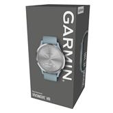 Spordikell Garmin vivomove HR Sport