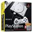 Mängukonsool Sony PlayStation Classic