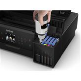 Многофункциональный струйный принтер L7160, Epson