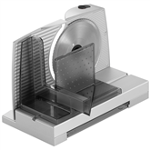 Food slicer Fino1, Ritter