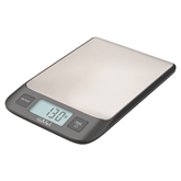 Kitchen scale Gallet
