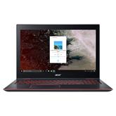 Sülearvuti Acer Nitro 5 Spin