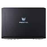 Ноутбук Acer Predator Helios 500