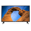 32 HD LED LCD-teler LG
