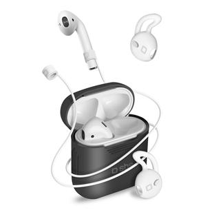 AirPods accessories kit, SBS TEAIRPODSKITK