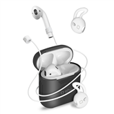 Чехол для Apple AirPods, SBS