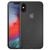 iPhone XS ümbris Laut SLIMSKIN