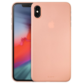 iPhone XS Max case Laut SLIMSKIN