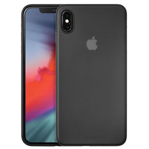 iPhone XS Max ümbris Laut SLIMSKIN