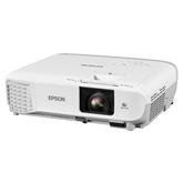 Projektor Epson EB-108