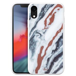 iPhone XR ümbris Laut MINERAL GLASS