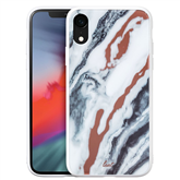 iPhone XR ümbris Laut MINERAL GLASS