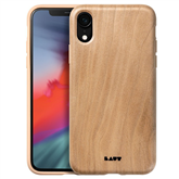 iPhone XR case Laut PINNACLE