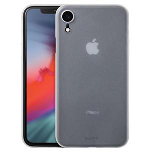 iPhone XR ümbris Laut SLIMSKIN