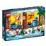 Advendikalender LEGO City
