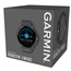 GPS nutikell Garmin Vivoactive 3 Music