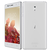 Nutitelefon Nokia 3