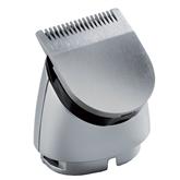 Hair clipper + body trimmer SYSTEMA, Valera