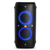 Mini music center JBL PartyBox 300